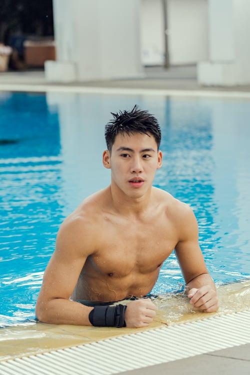 Jonathan Chan Headshot