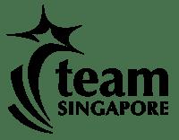 ts_logo_black